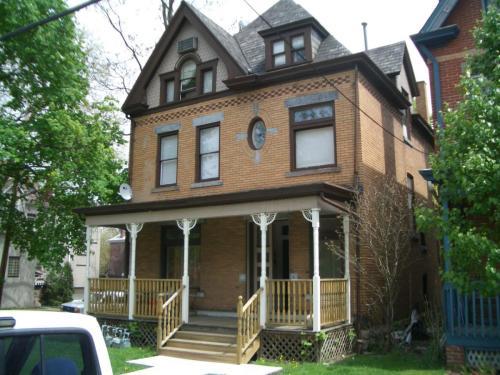 301 E End Avenue #1 Photo 1