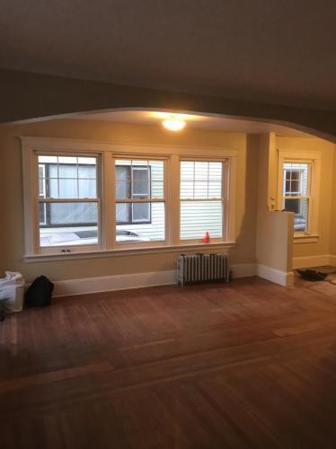 303 Narragansett Street Photo 1