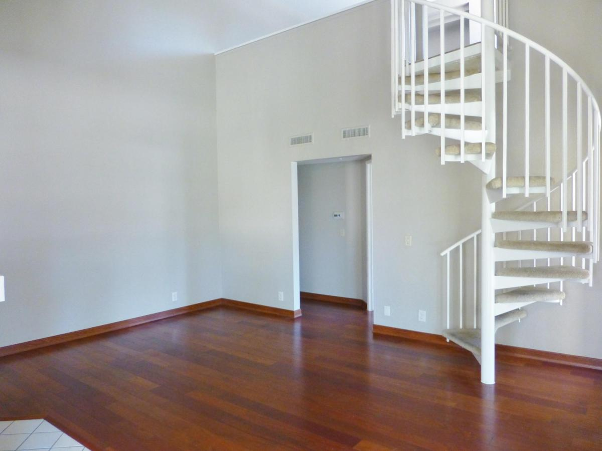 Admirable 7389 Calle Cristobal Apt 234 San Diego Ca 92126 Hotpads Complete Home Design Collection Barbaintelli Responsecom