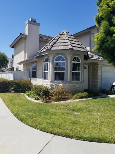 9321 Sierra Vista Circle Photo 1