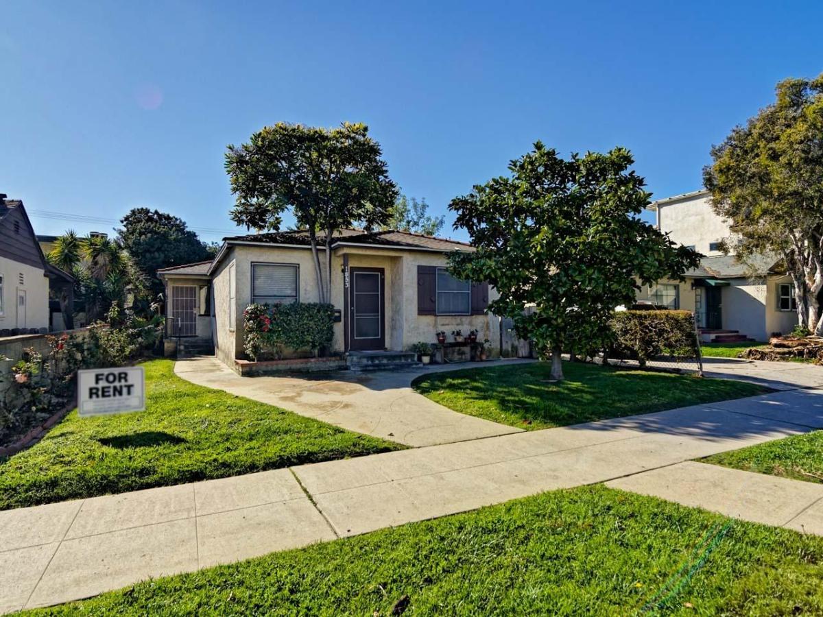 1853 Chalcedony Street, San Diego, CA 92109 | HotPads