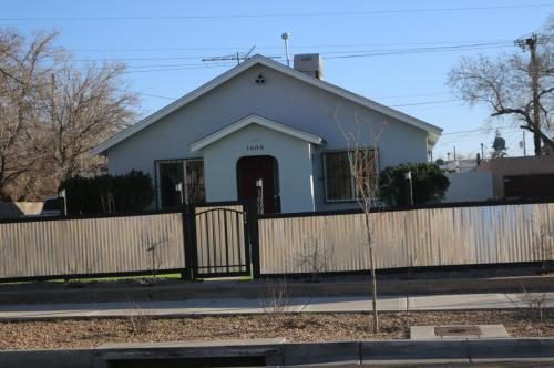 1608 Lead Avenue SE Photo 1