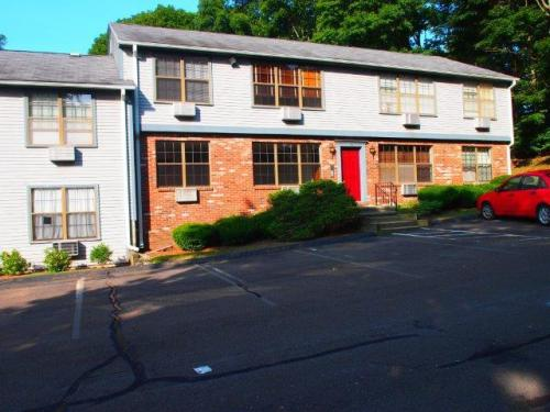 75 Bradley Street #3C Photo 1