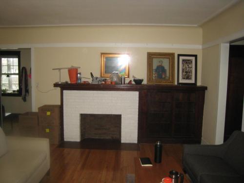 3819 N Lawndale Avenue Photo 1