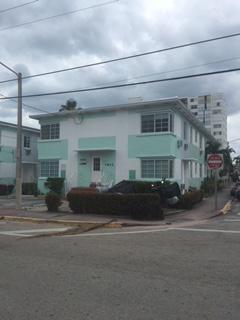 7842 Abbott Avenue #8 Photo 1