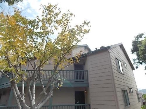 3053 Blue Oak Court Photo 1