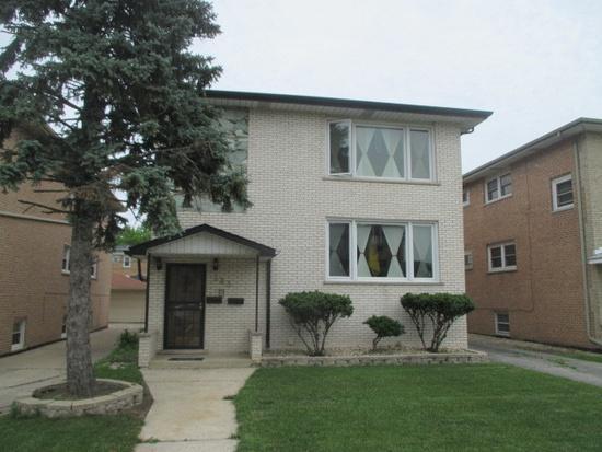 383 Cornell Avenue Apt 1, Calumet City, IL 60409 | HotPads