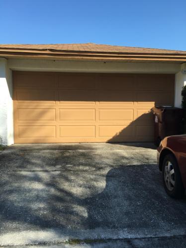 5913 Branch Drive Photo 1