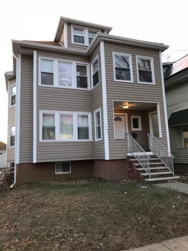 298 Vernon Avenue #2ND FLOOR Photo 1