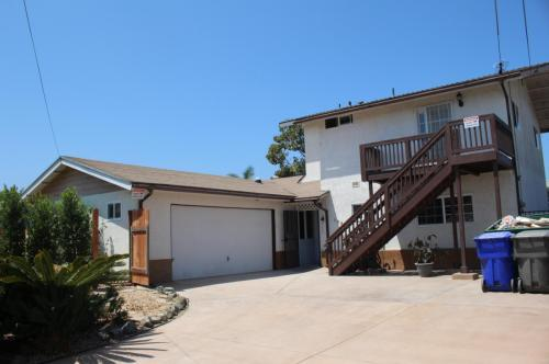 123 Frontier Drive Photo 1
