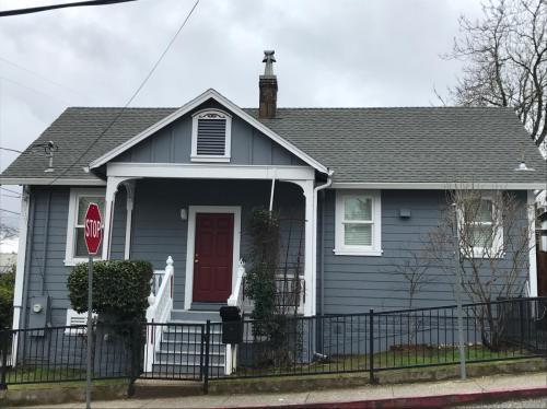303 Richardson Street Photo 1