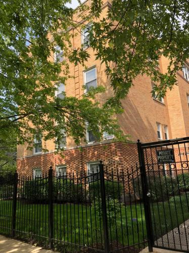 4013 N Lowell Avenue #1 Photo 1