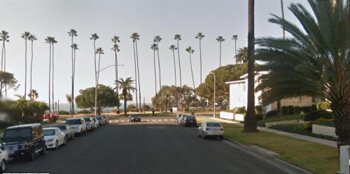 Marguerita Avenue Photo 1