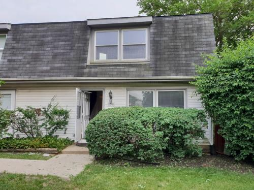 1790 Queensbury Circle Photo 1