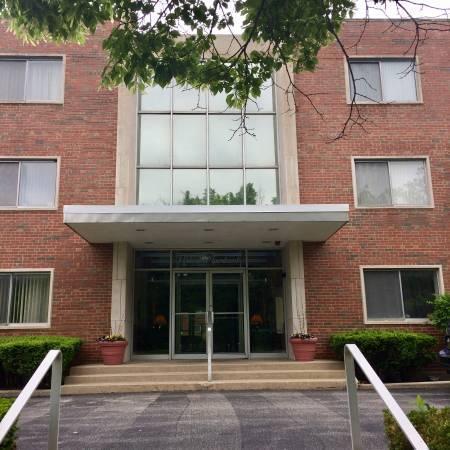 159 S Cottage Hill Avenue Photo 1