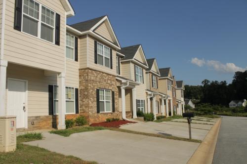 2835 Laurel Ridge Circle Photo 1