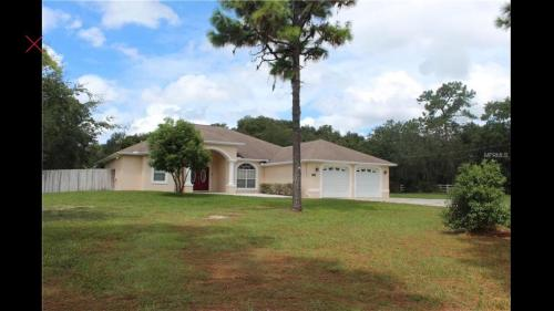 Houses for Rent in Pasco County, FL from $925 to $2 7K+ a month