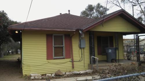 1509 Nolte Drive #1 Photo 1