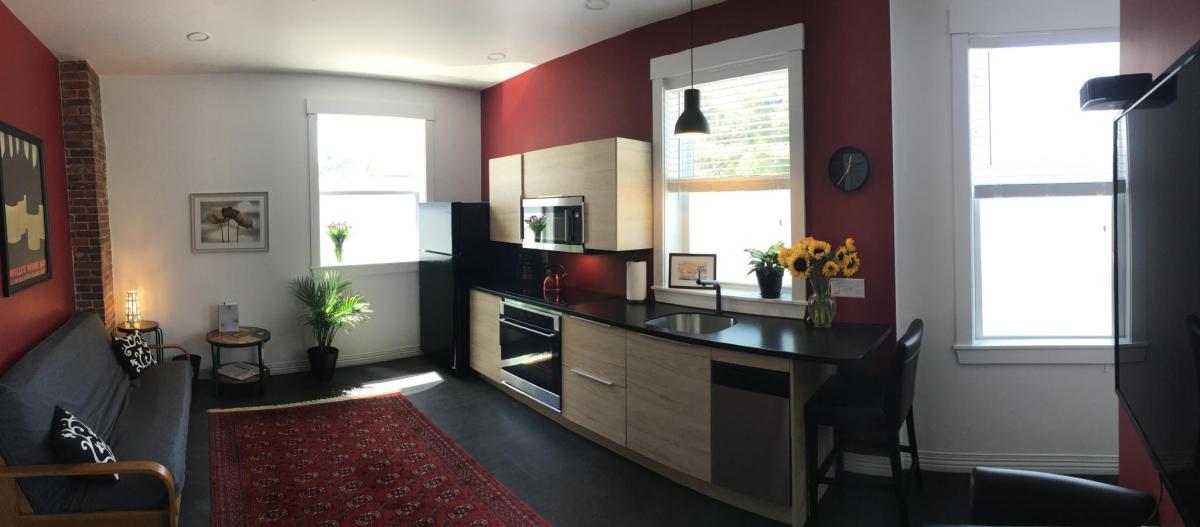 Tremendous Sawyer Street South Portland Me 04106 Hotpads Home Interior And Landscaping Palasignezvosmurscom