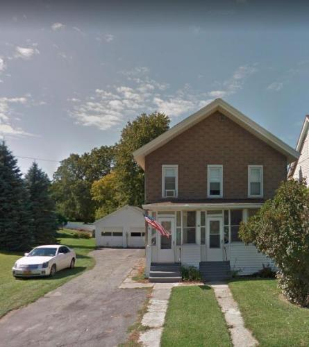 120 Harvester Avenue #UPPER Photo 1