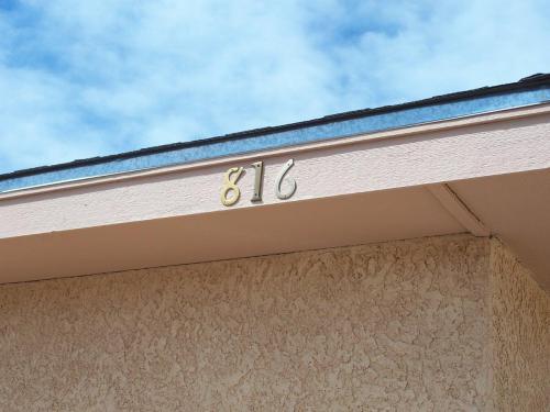 816 S Elgin Avenue #2 Photo 1