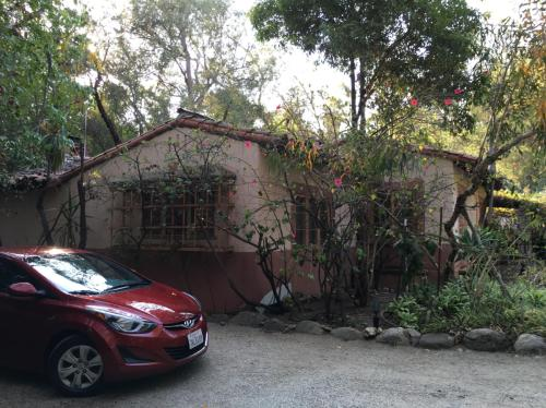 N Altadena Drive Photo 1
