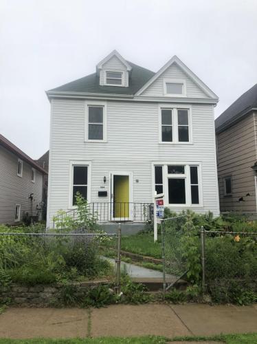 984 Iglehart Avenue Photo 1