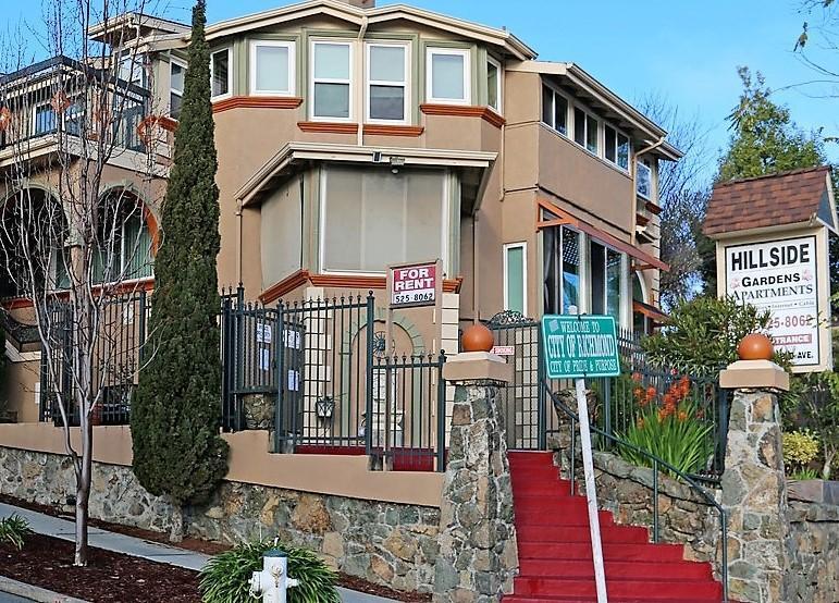 10701 San Pablo Avenue, El Cerrito, CA 94530 | HotPads