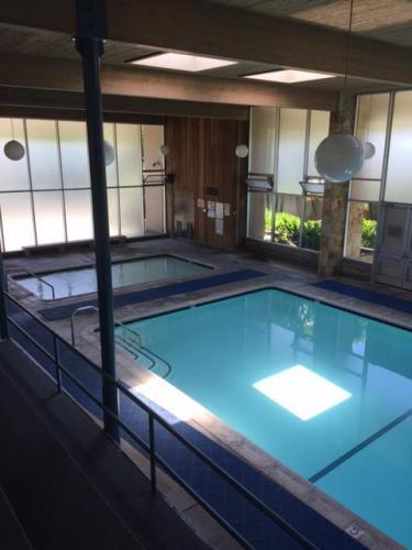 127 Mariner Green Court Photo 1