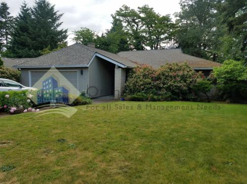 2610 Orchard Hill Place Photo 1