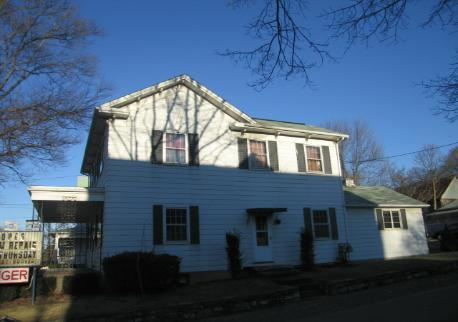 650 Willowbank Street Photo 1