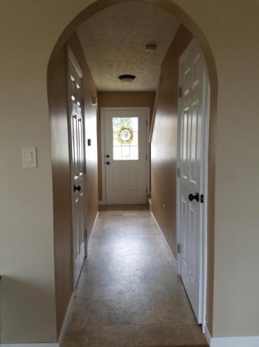 156 Villa Drive Photo 1