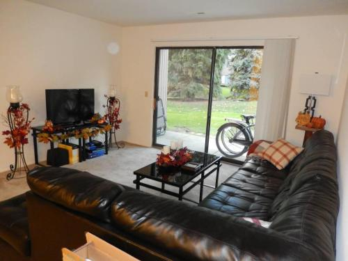 15640 Lakeside Village Drive Photo 1