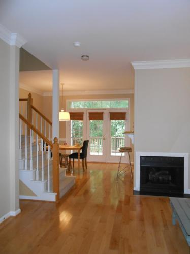 241 Sweet Bay Place Photo 1