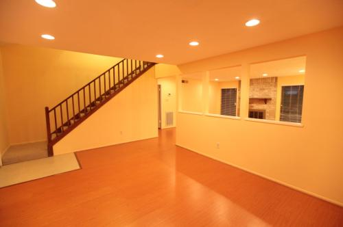 2822 Colonial Drive Photo 1