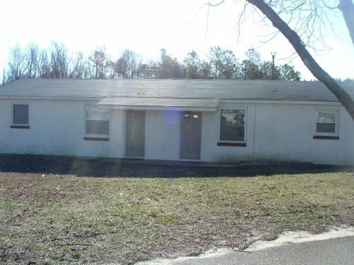 6305 Edgewood Drive Photo 1