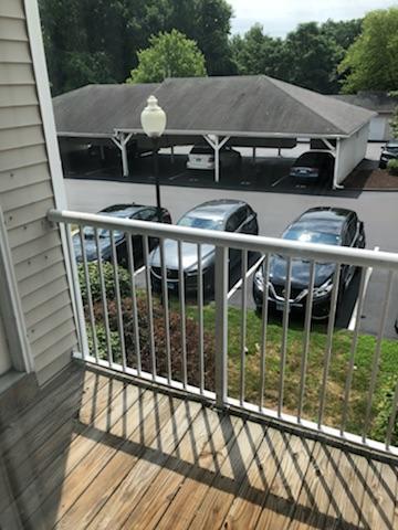 3221 Avalon Gates Photo 1
