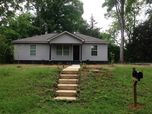 Houses for Rent in Tuscaloosa County, AL from $850 to $2 4K+