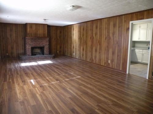 6460 Chickasaw Drive Photo 1