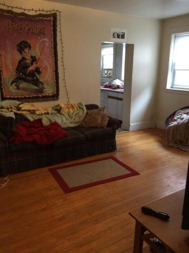 142 Davis Ave 6 Brookline Ma 02445 Photo 1