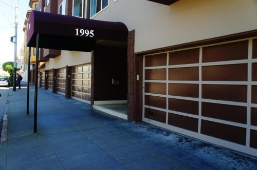 1995 Chestnut Street #207 Photo 1