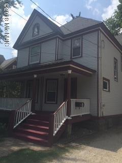812 Oak Street Photo 1