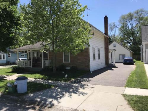 416 Yerkes Street Photo 1