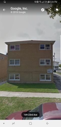 110 N 23rd Avenue #2 Photo 1