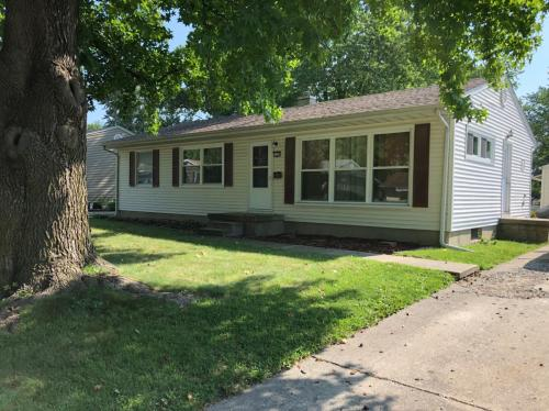120 Wisconsin Drive Photo 1