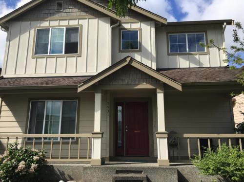 5931 Colorado Avenue SE Photo 1