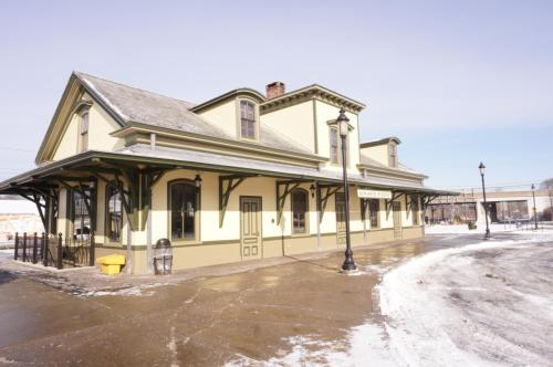 18 Railroad Avenue #A Photo 1