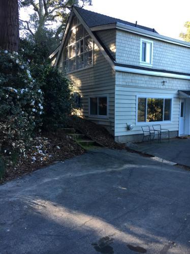 206 Bella Vista Lane #A Photo 1