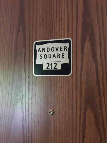 212 Haywood Drive Photo 1