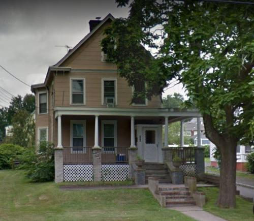 Westfield Avenue Photo 1